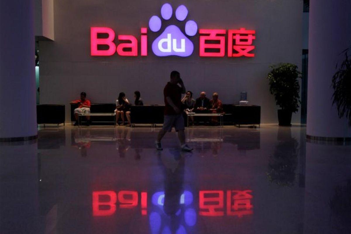 Baidu raises US$3.1 bil from second listing in Hong Kong