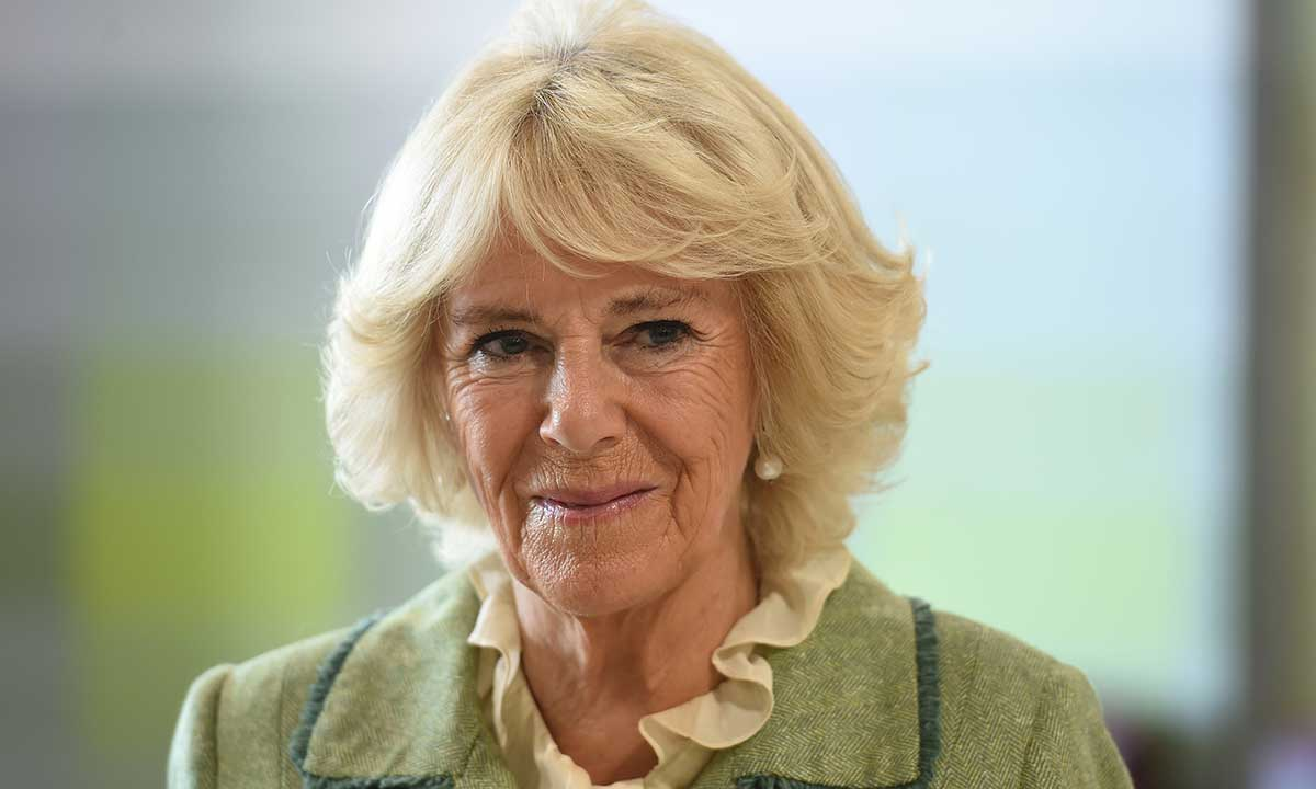 Duchess of Cornwall reveals she's taking an Instagram break but makes special promise to royal fans