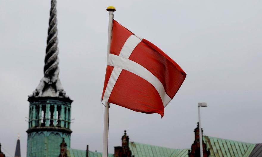 Denmark cracks down on 'non-Western' neighbourhoods