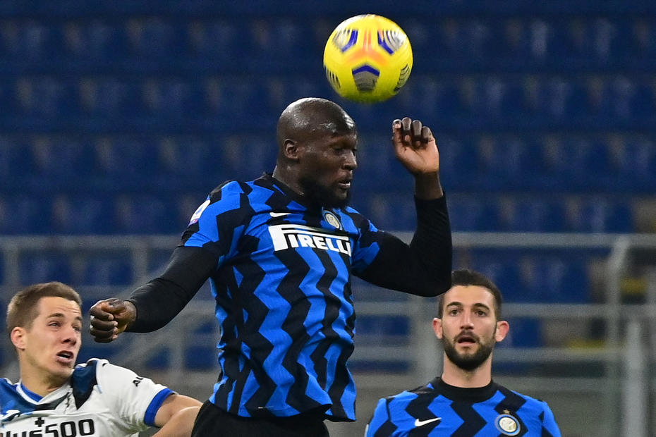 Inter Milan, a Storied Italian Soccer Club, Is Threatened by Shifting Prospects in China