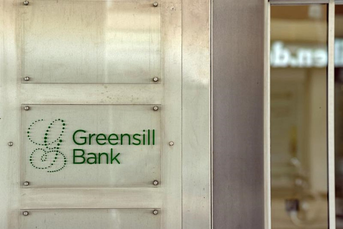 Greensill creditors make US$1.4b claims to Australia parent, German banks weigh in