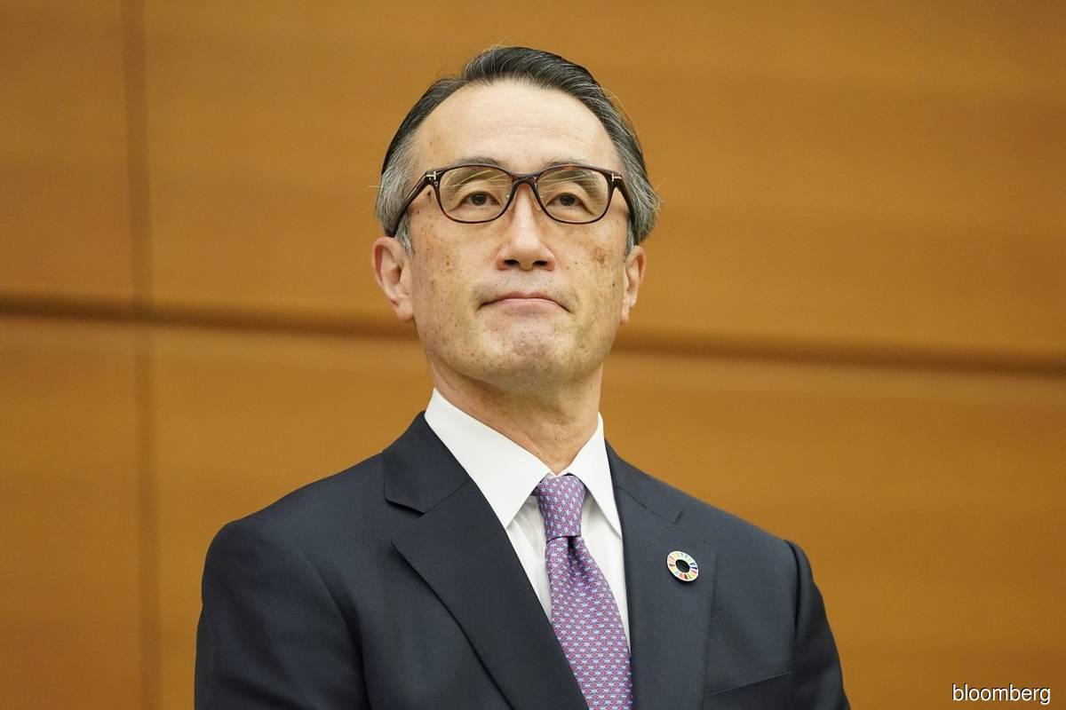 In rare move, Japan bank lobby head apologises for Mizuho's system failures