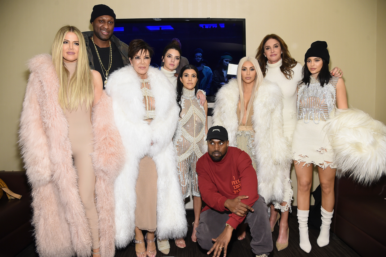 How Kim Kardashian's Wedding To Kris Humphries Changed Our Perception Of The Kardashians Forever