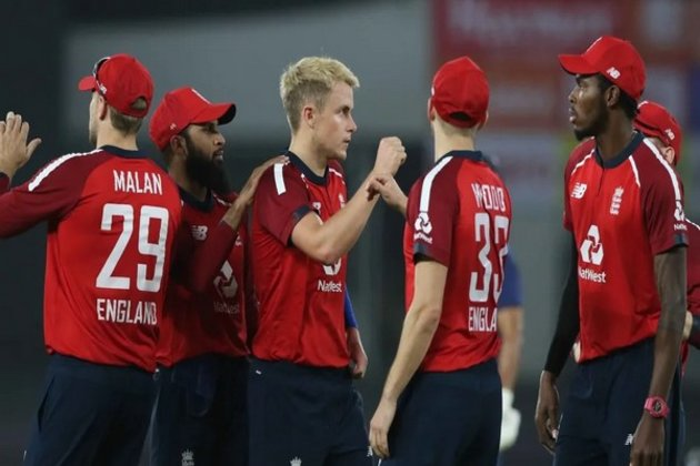 Huge game for both teams: Paul on T20I series decide