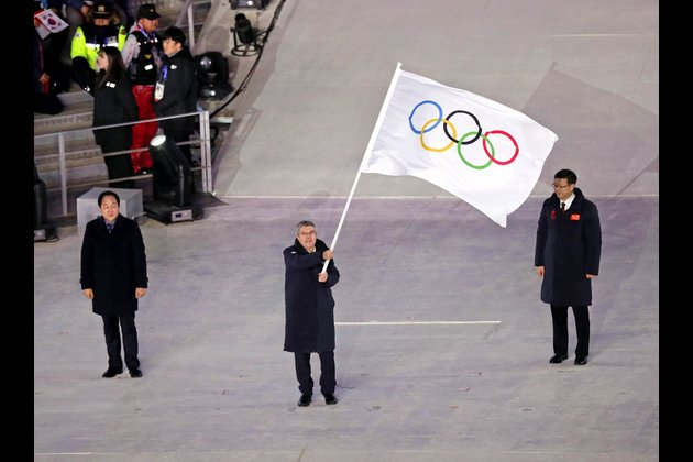 Outside spectators to be barred from Tokyo Olympics