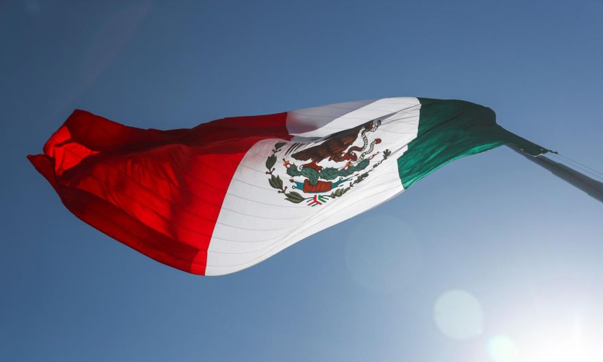 Mexico tells Latin American countries its airport immigration facilities are safe