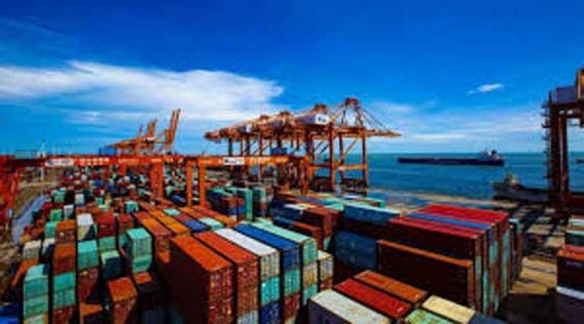 国际海运高峰压力 海运价格喊涨