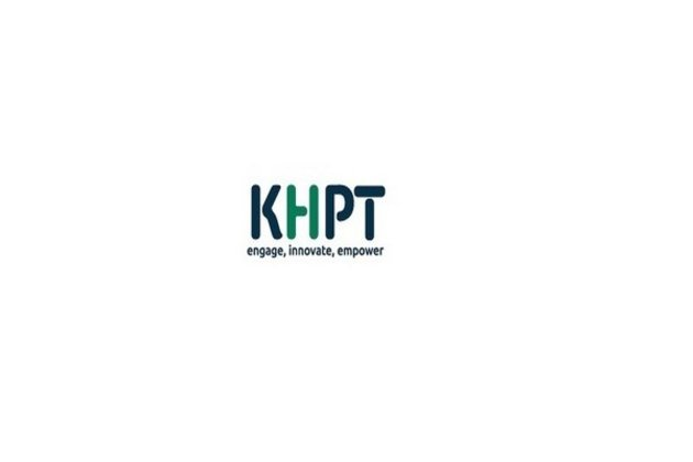 KHPT and USAID collaborate with Central TB Division