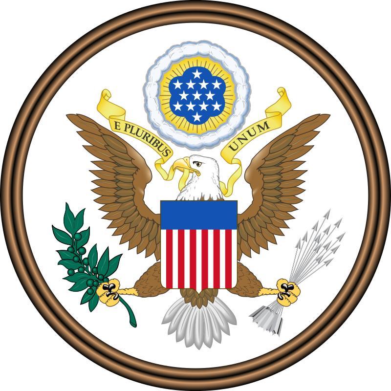 美国首都,为什么曾在24年里迁了3次?