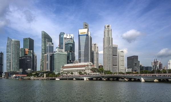 More investors and overseas buyers to gobble up trophy properties: analyst