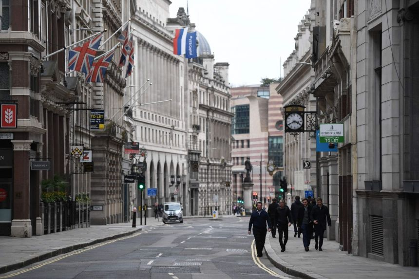 British PM Johnson wins Parliament backing for plan to lift Covid-19 lockdown