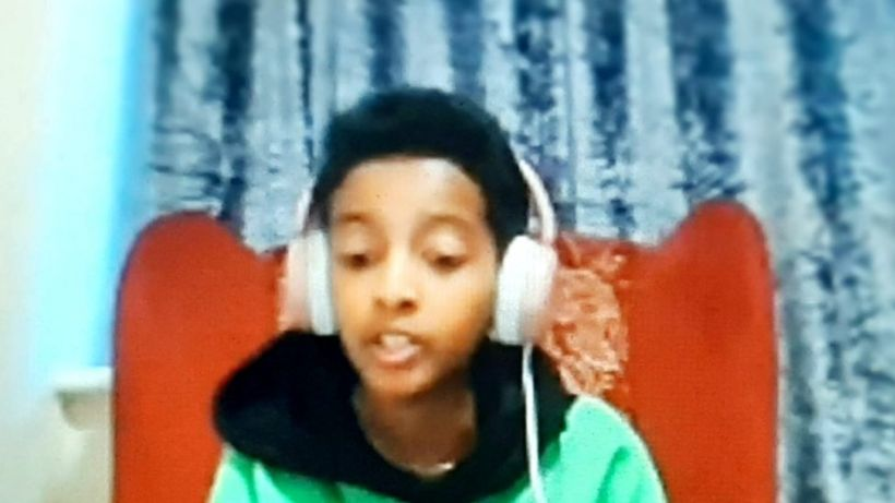 Boy, 11, faced 85-mile trip from Manchester to Birmingham school