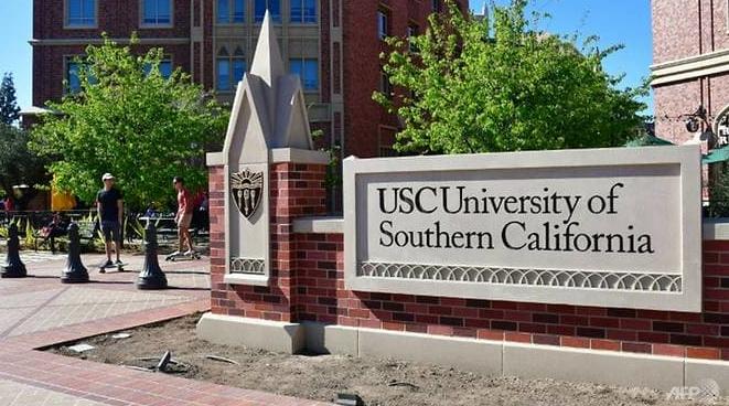 南加州大学为前校医性虐案砸逾10亿美元和解金
