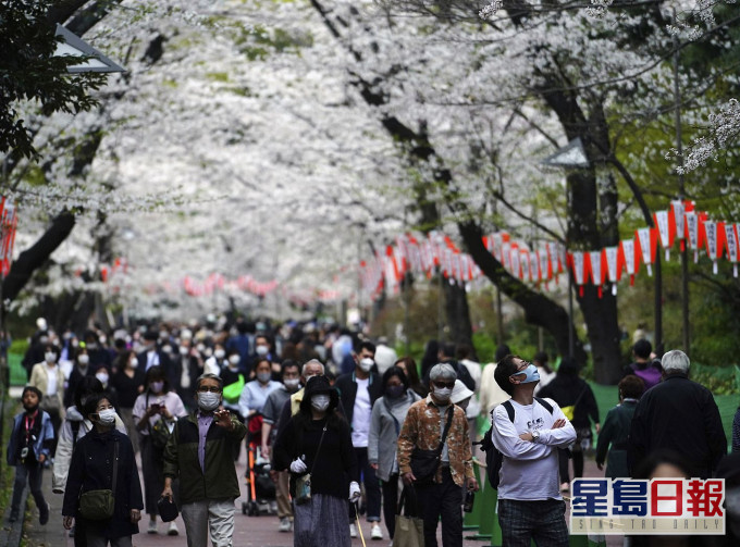 解除紧急事态一周即疫情反弹 日本恐爆第4波疫情