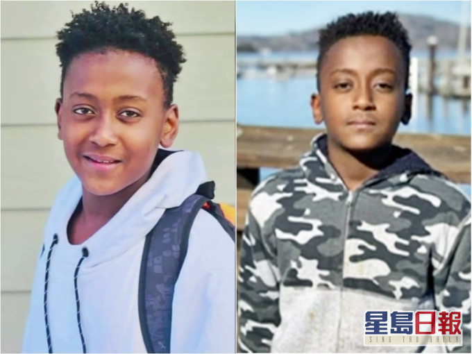 美12岁男童参与TikTok「昏迷挑战」 鞋带勒颈致脑死亡