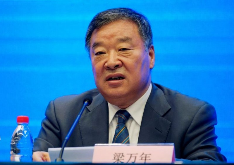 China refutes claims that it did not share Covid-19 data with WHO researchers