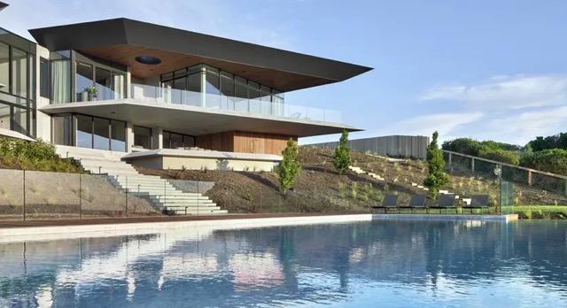 墨尔本3月房价飙升2.4%!买一套房需要$86万,专家:早买早好(组图)