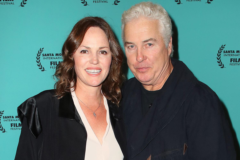 CSI Is Returning to Las Vegas for Sequel Series Starring William Petersen and Jorja Fox