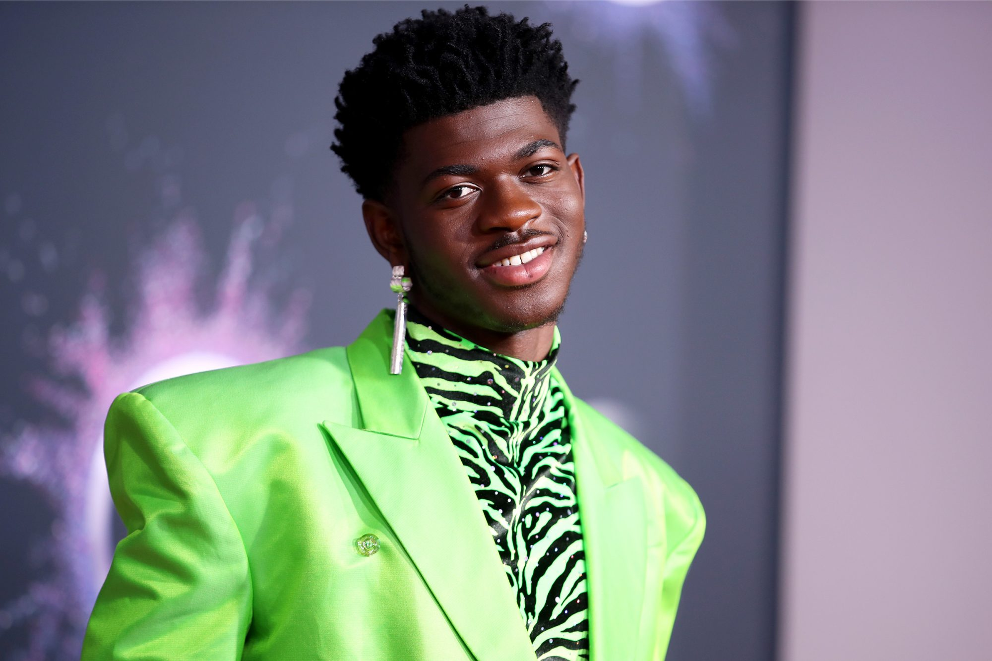 Judge Blocks All Sales of Lil Nas X's Controversial 'Satan Shoes' After Nike Files Lawsuit