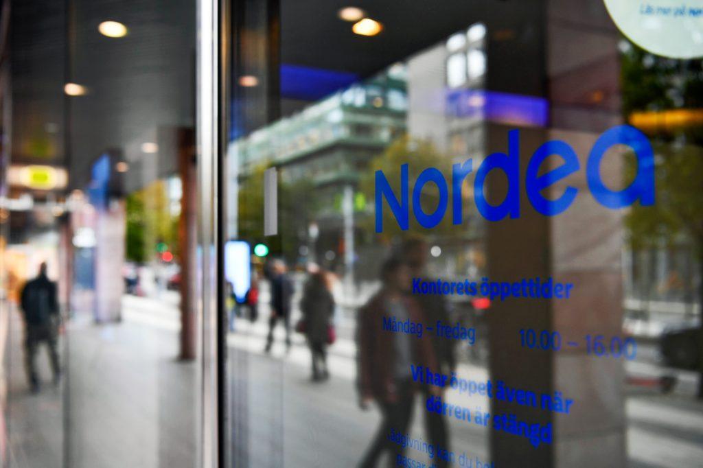 Nordea Managing Director Faces Prosecution for Insider Dealing