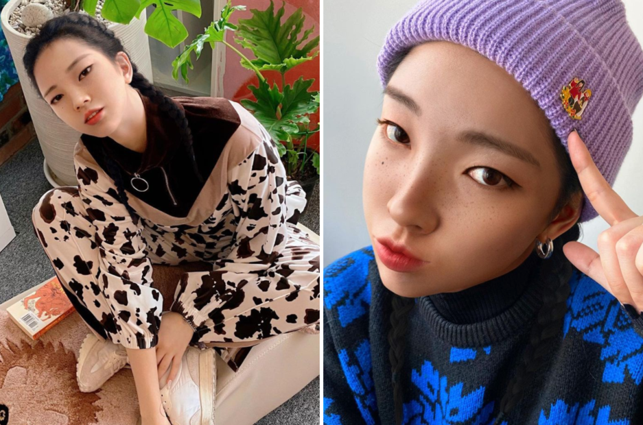 Will virtual social media influencers replace human ones? They're everywhere, from K-pop to fashion catwalks