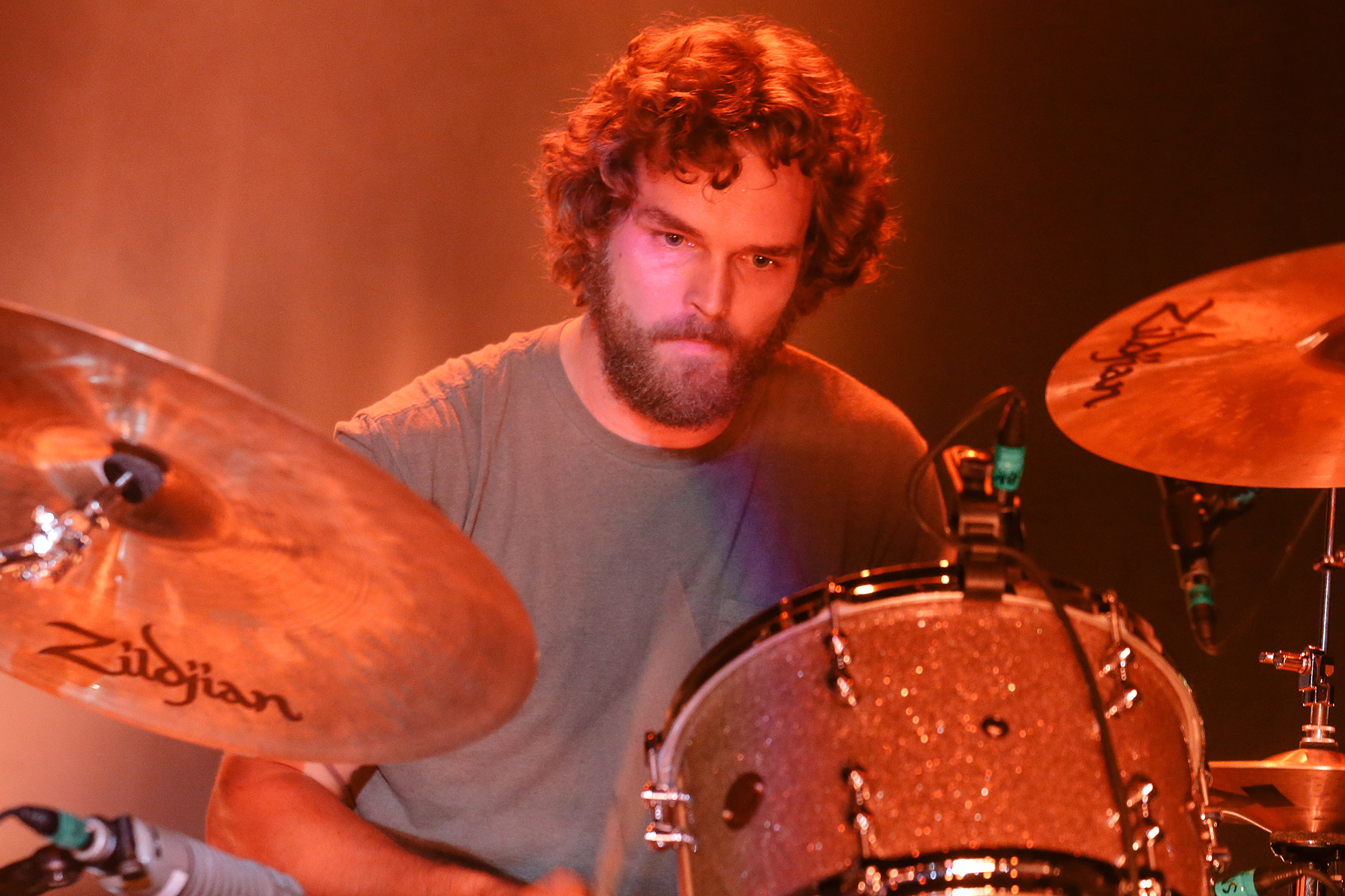 Alabama Shakes Drummer Steve Johnson 'Maintains His Innocence' on Child Abuse Allegations: Lawyer