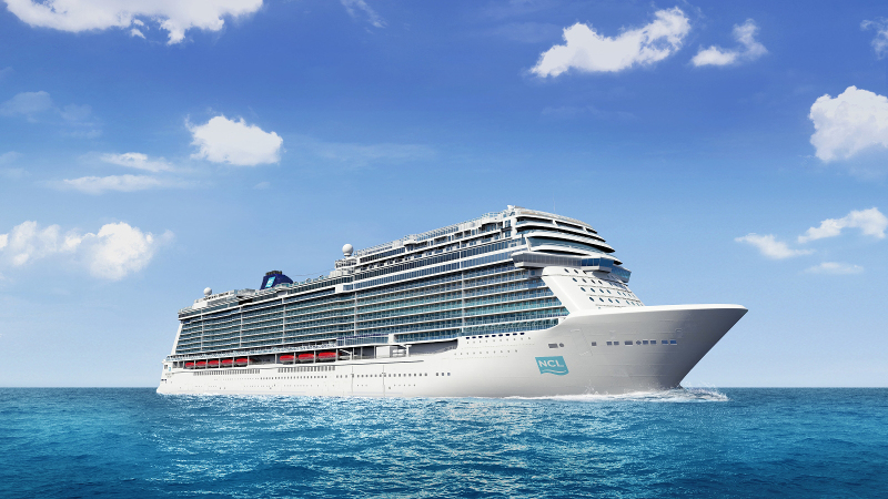 CDC updates guidance to cruise ship industry, urges Covid-19 vaccinations