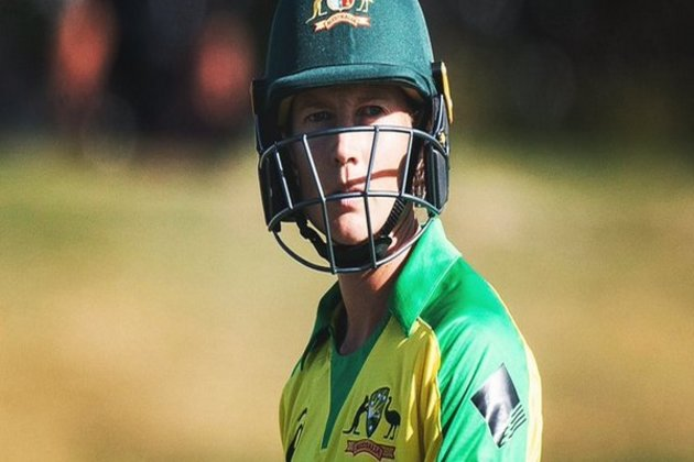 Hitting the ball well, just have to cash in: Lanning
