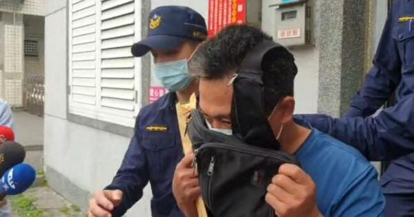 【台铁出轨】肇事工程车司机屡违规