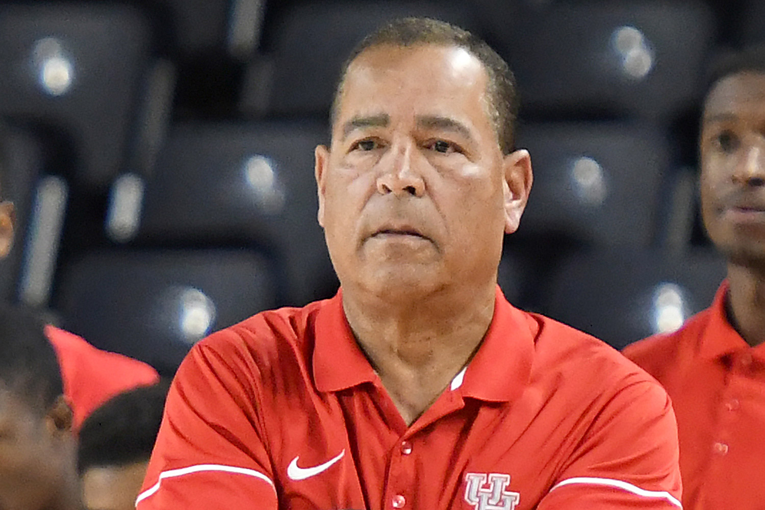 Final Four Coach Kelvin Sampson Shares Emotional Story About His Dad Running the KKK Out of Town