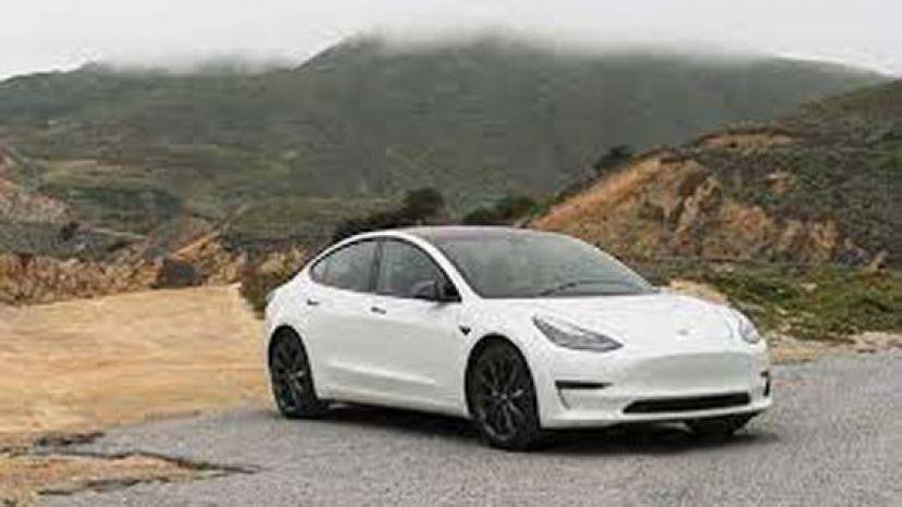 电动车真的零排放? 研究:比想像的脏!