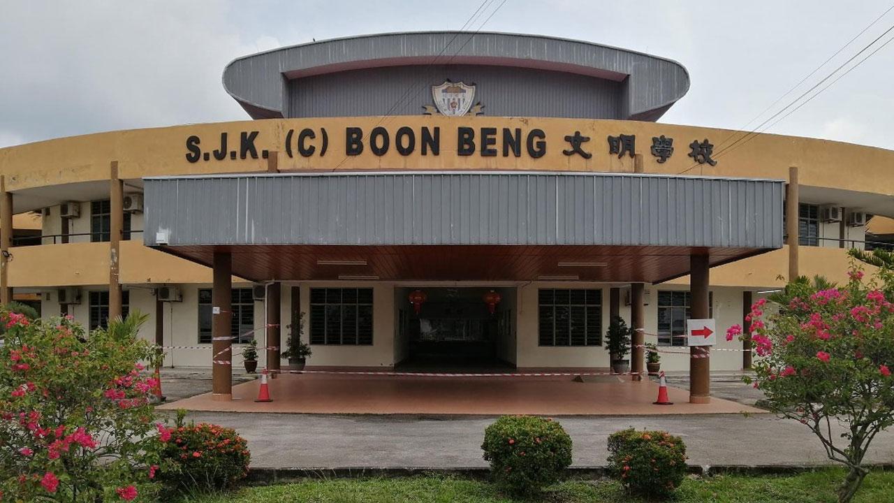 珍珠城国际学校1学生确诊 追踪检测安亲班9人呈阳