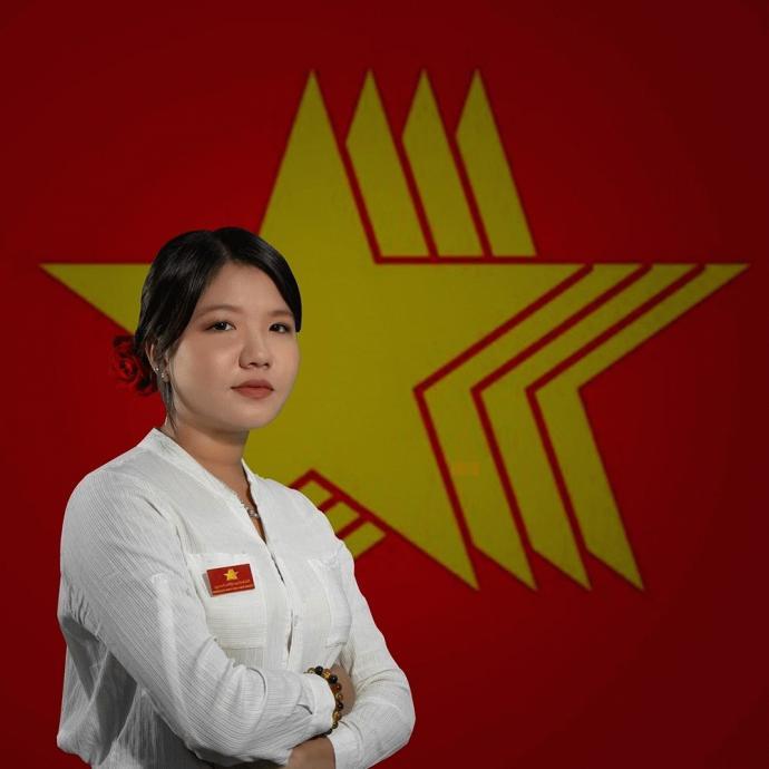 缅甸民众再上街 鼓掌示威