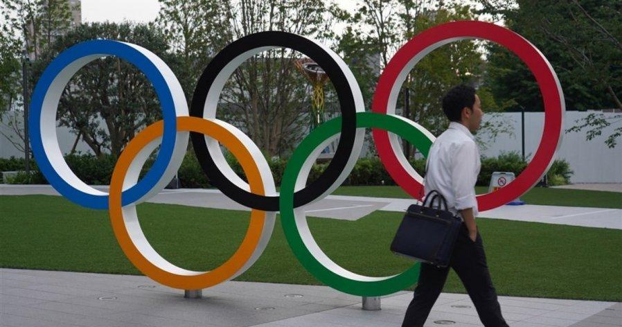 朝鲜开第一枪 宣布不参加东京奥运
