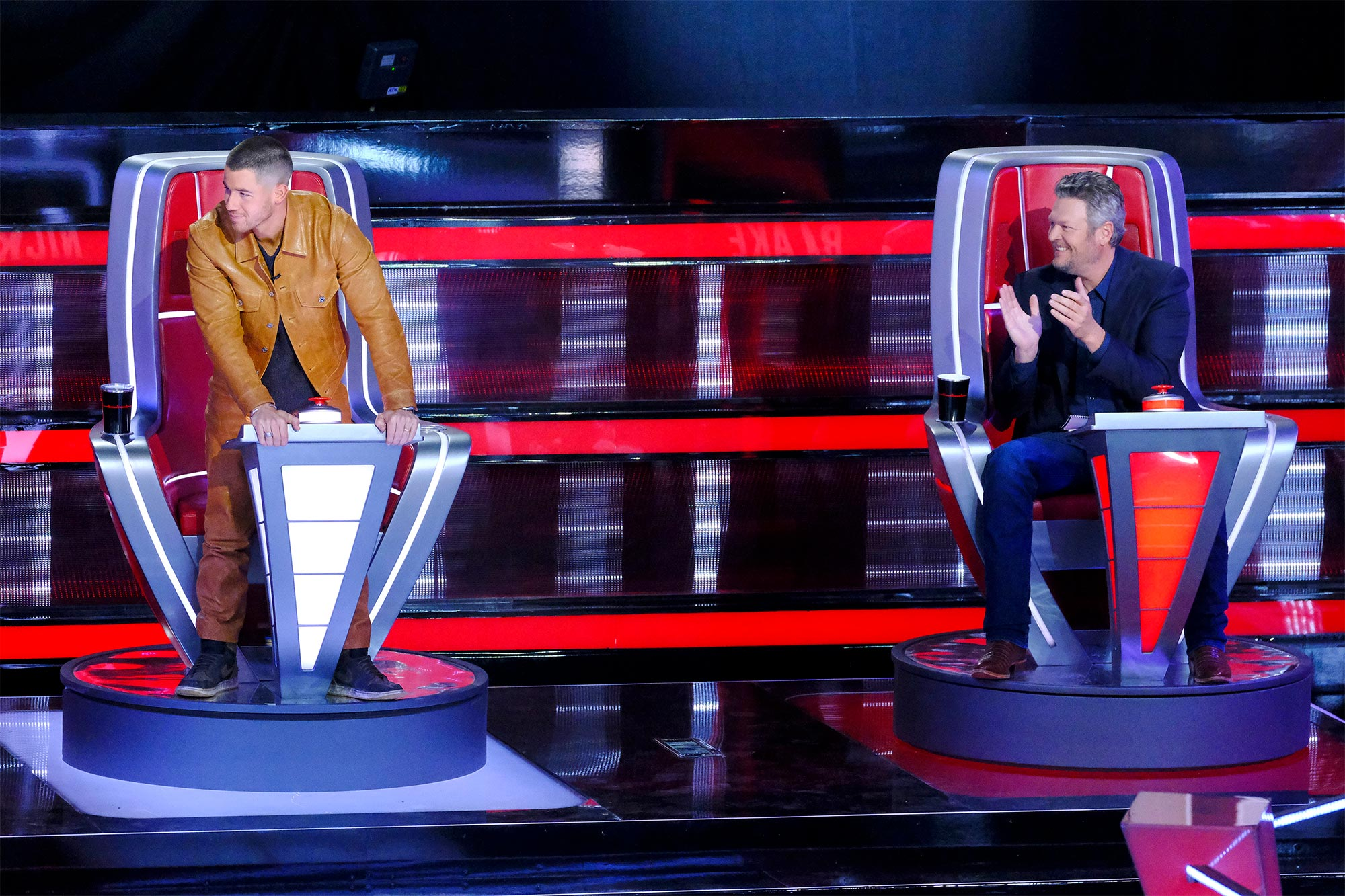What to Watch on Monday: Battle Rounds continue on The Voice with Brandy, Dan + Shay, more
