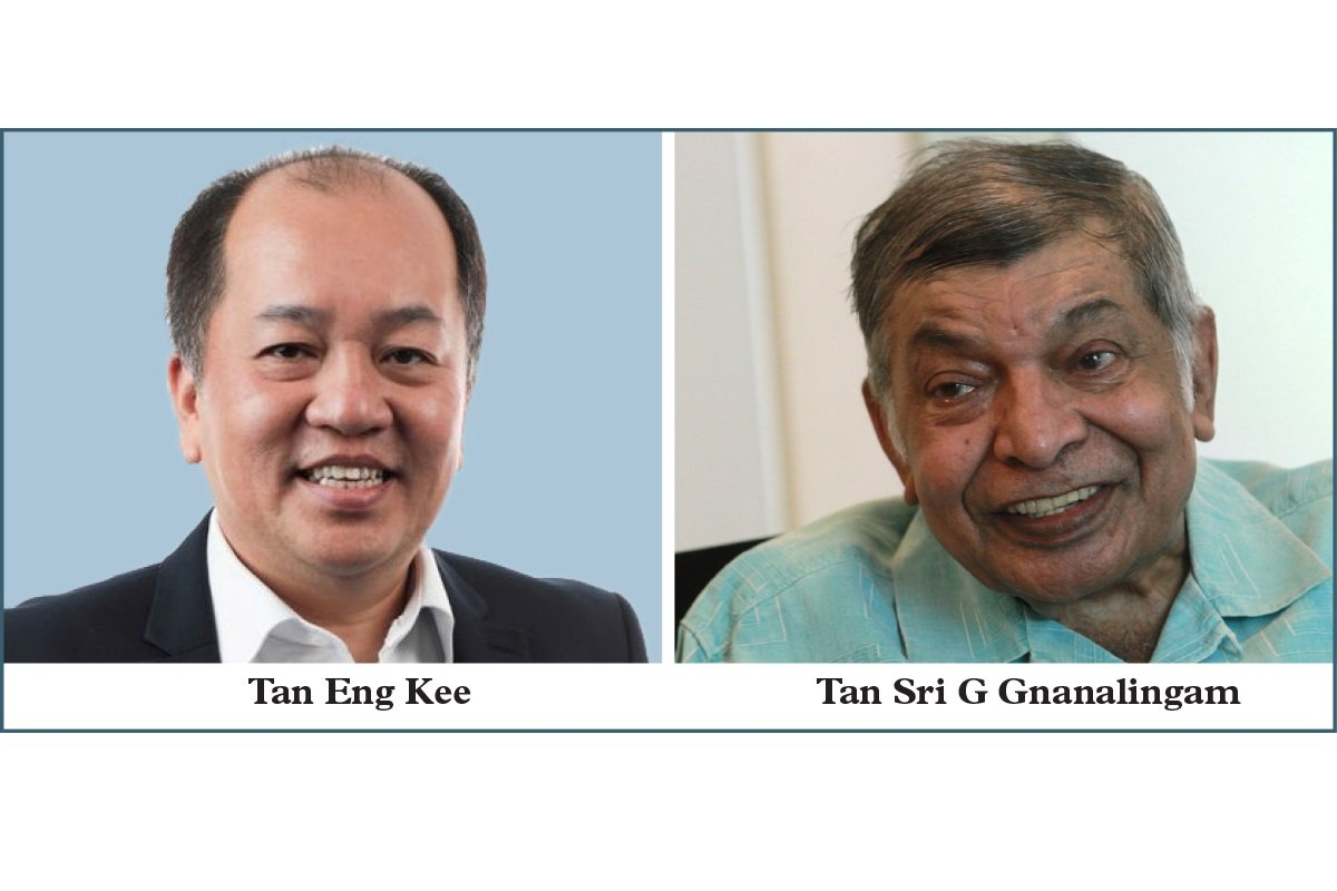 MR DIY brothers, Westports' Gnanalingam, Greatech's Tan join Forbes Billionaires Club