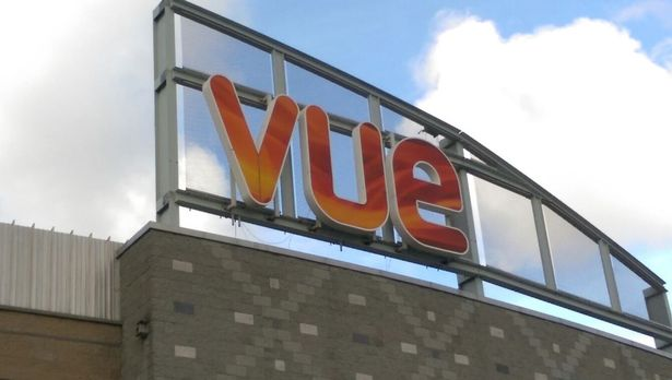Dad, 24, crushed to death at Vue cinema retrieving phone and keys from behind seat