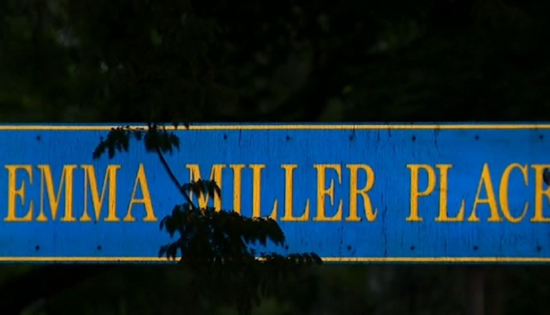 澳洲teenager公园遭伏击,腹部被刺不幸身亡!嫌犯仍在逃(组图)