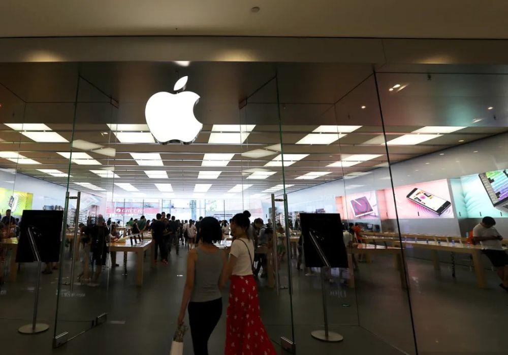 """苹果官宣:iPhone重磅功能将上线!网友直呼""""漂亮"""""""