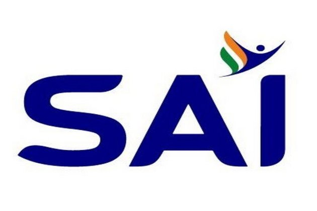Three-week vacation announced across SAI NCOEs