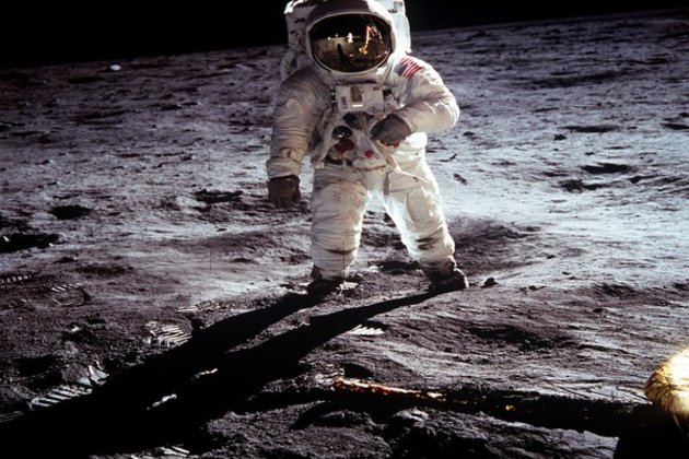NASA to land first person of colour on Moon