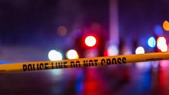 美国得州发生枪击事件 6人受伤