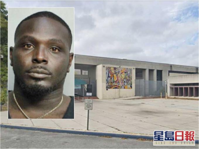 美狱卒涉侵犯未成年女囚犯被捕 警忧或有更多受害者