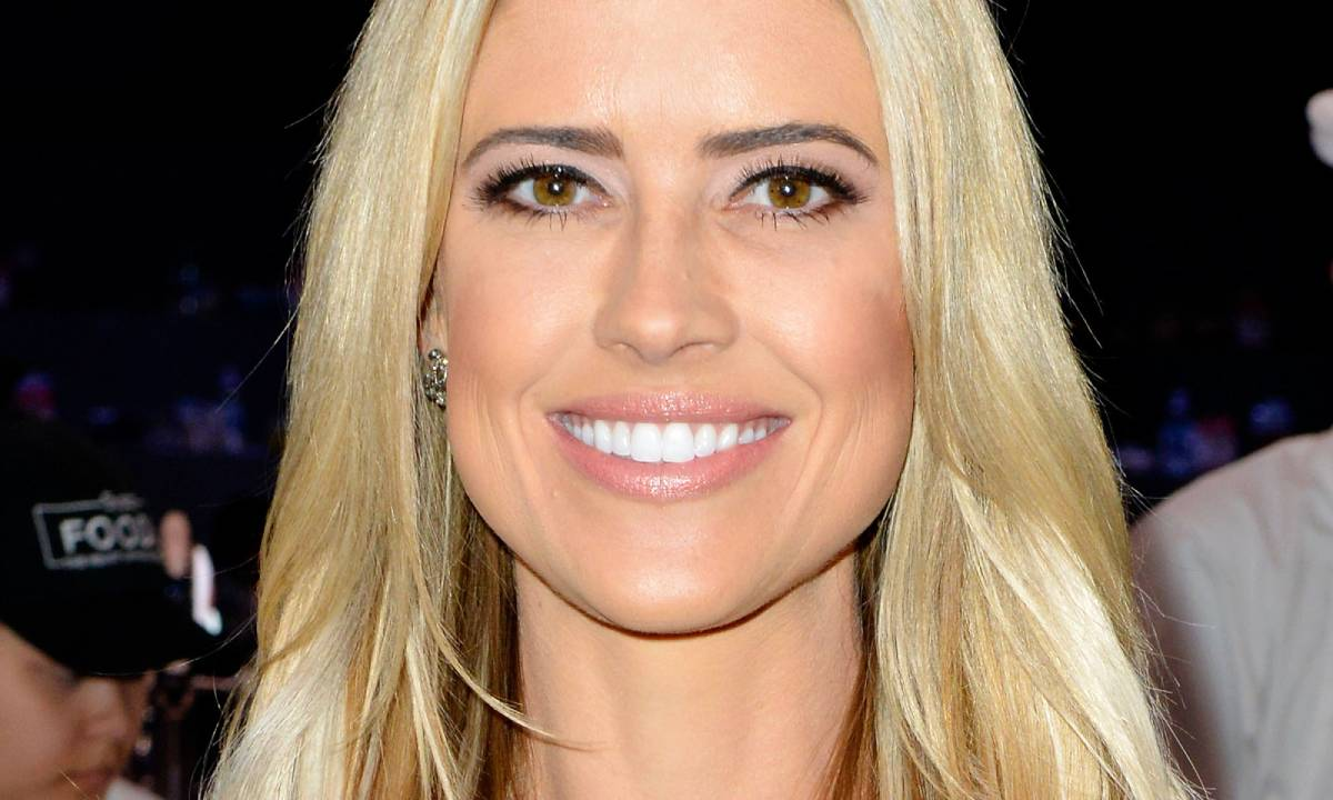 Christina Anstead confirms end of an era following big decision: 'Time for our next chapter'