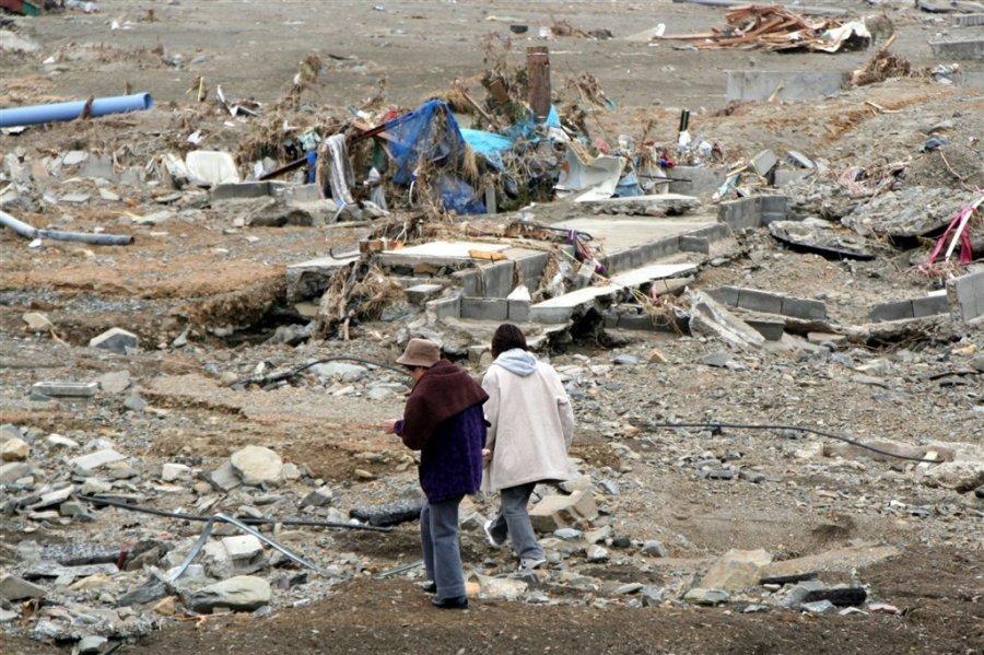 日本鹿儿岛4天逾200起地震