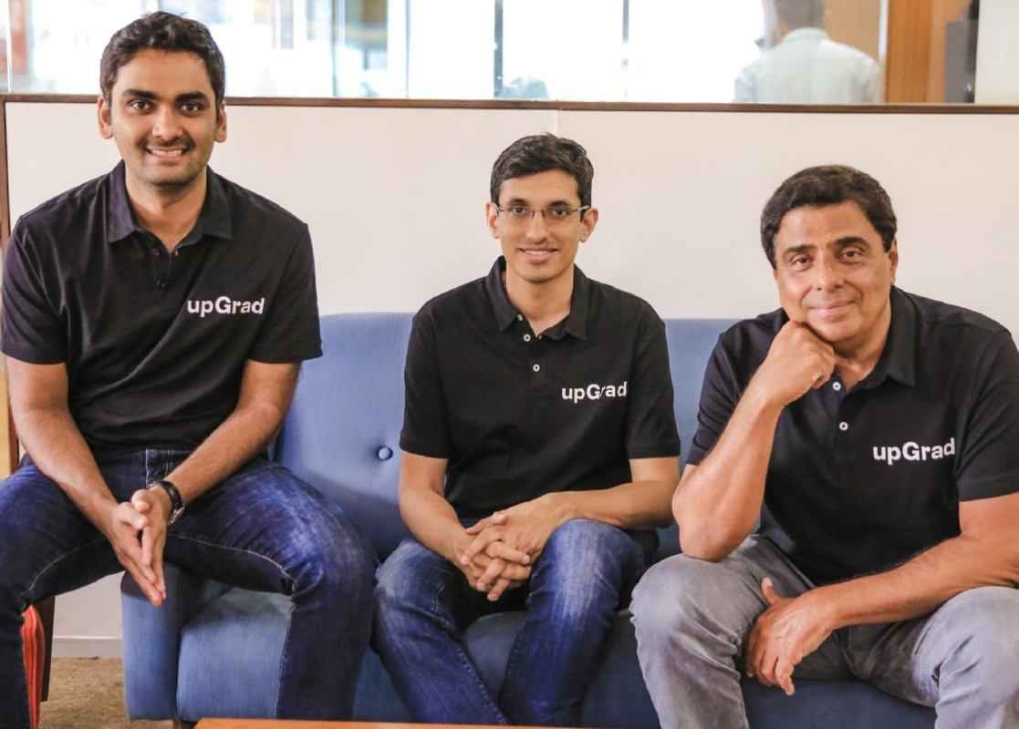 Indian edtech firm acquires video-based learning platform in $21m deal