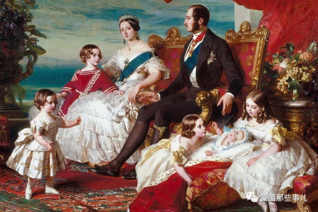 """美国一家长想跟自己孩子结婚 还要求推翻""""反乱伦法"""""""