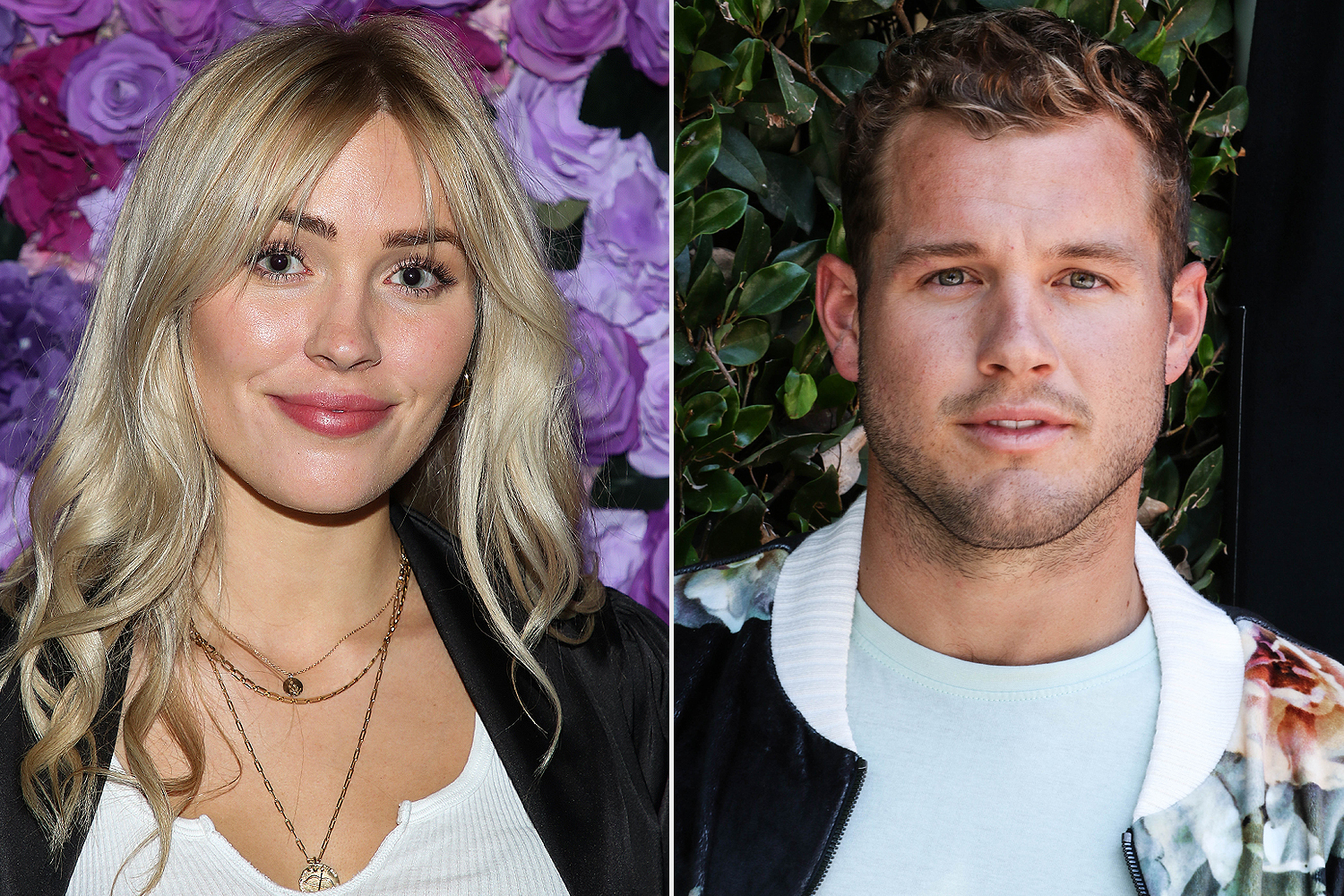 Petition Against Colton Underwood's Upcoming Netflix Series Receives More Than 25,000 Signatures