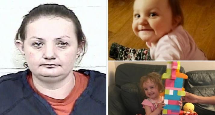 """美国39岁母亲携俩孩子""""荒野冒险"""" 一个冻死 一个截肢"""