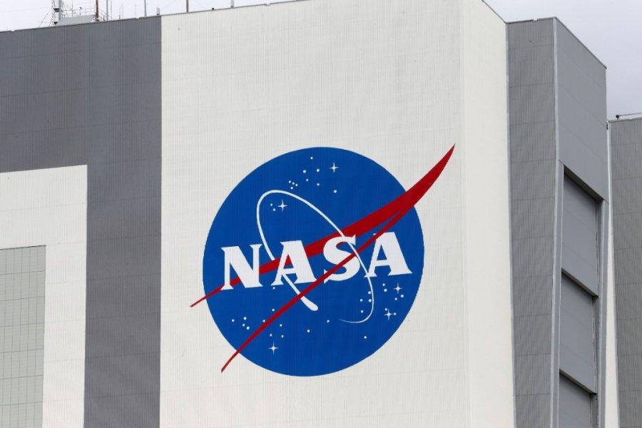NASA与SpaceX签约 共同造月球着陆器